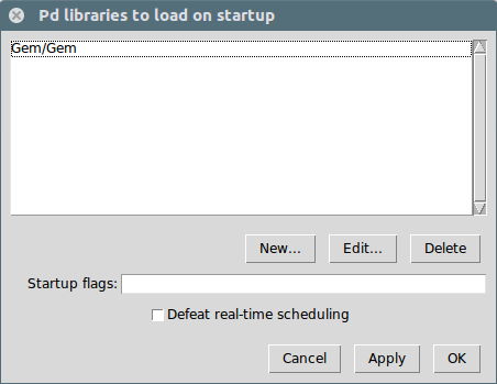 Pd libraries to load on startup_006